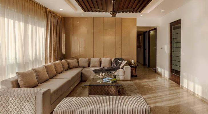 """""""mumbai residence milind pai architects indiaartndesign"""""""