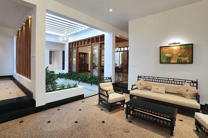 kottayam villa Studio 3TwentyOne indiaartndesign