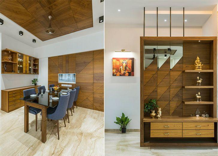 attention to detail mumbai home OHAStudios indiaartndesign