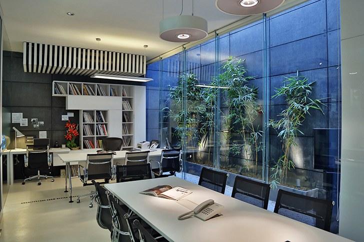 """DesignersDomains Cityspace82Architects indiaartndesign"""