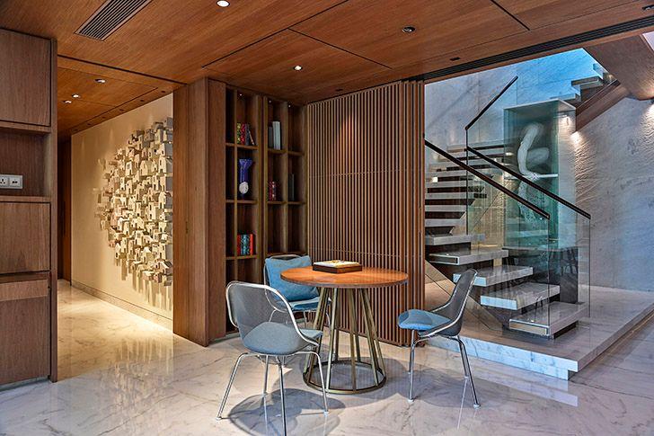 interior design trends2021 seemapurimullan indiaartndesign