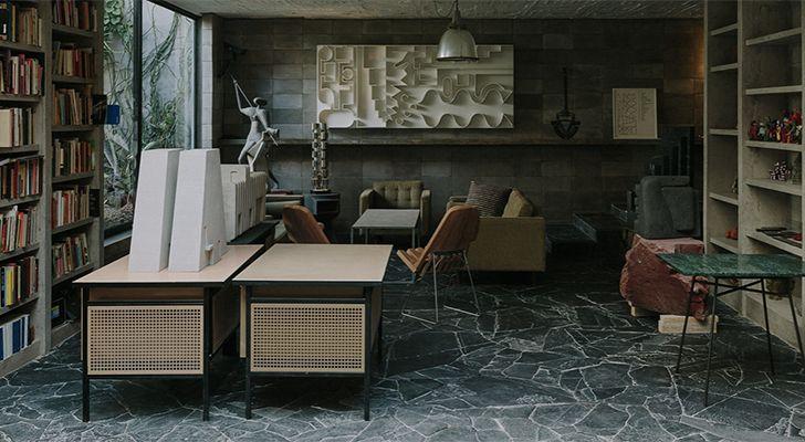 interior design trends2021 sergeymakhnoarchitects indiaartndesign
