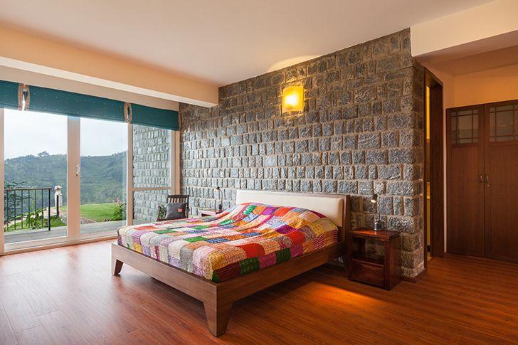 interior design trends2021 studiolotus indiaartndesign