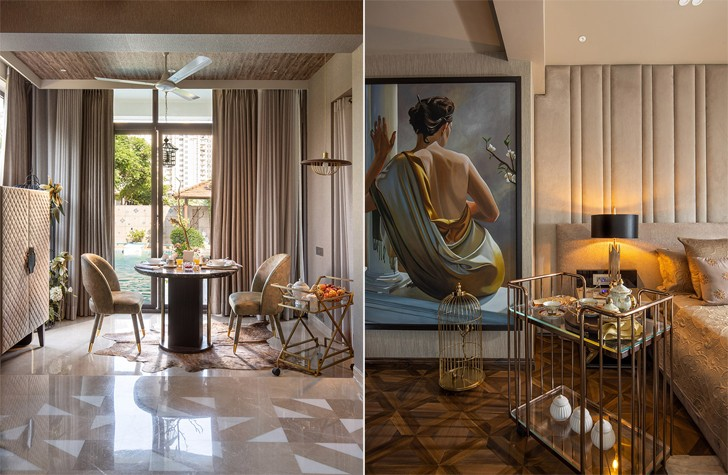 """""""luxury lifestyles TatvamVilla MADSCreations indiaartndesign"""""""