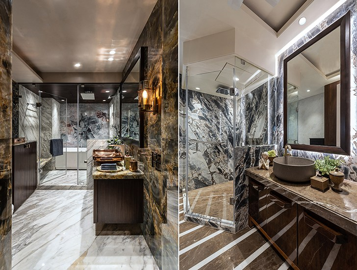 """luxurious bathrooms kolkatahome ASquareDesigns indiaartndesign"""