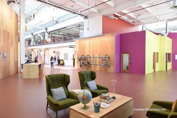 """facebook office menlo park indiaartndesign"""
